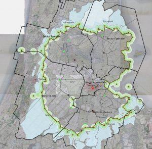 Historische-kaart-SVA0